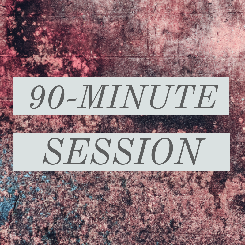 90-Minute Session